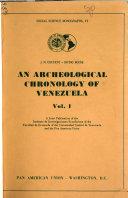 Social Science Monographs ebook