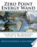 Zero Point Energy Wand