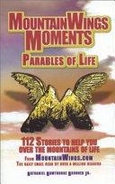 Mountainwings Moments