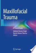 Maxillofacial Trauma