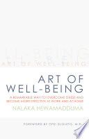 Art of Well being