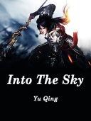 Into The Sky Pdf/ePub eBook