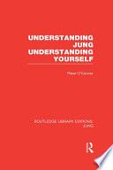 Understanding Jung Understanding Yourself Rle Jung