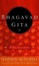 Bhagavad Gita Book PDF