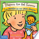 Diapers Are Not Forever   Los pa  ales no son para siempre