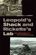 Leopold s Shack and Ricketts s Lab