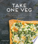 Take One Veg