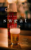 Sweat  TCG Edition