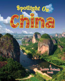 Spotlight on China