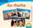 Books - Ku Rhurha | ISBN 9780521723695