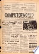 1978年10月16日