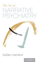 The Art of Narrative Psychiatry [Pdf/ePub] eBook