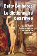 Pdf Le Dictionnaire des rêves Telecharger