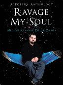 Pdf Ravage My Soul Telecharger