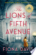 The Lions of Fifth Avenue Book PDF