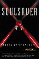 Soulsaver Book PDF