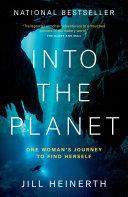 Into the Planet [Pdf/ePub] eBook