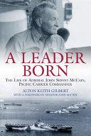 A Leader Born
