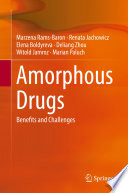 Amorphous Drugs