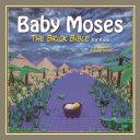 Baby Moses [Pdf/ePub] eBook