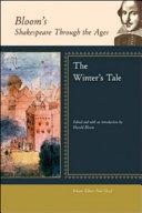 Pdf The Winter's Tale