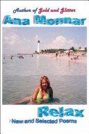 Relax PDF