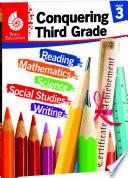 Conquering Third Grade