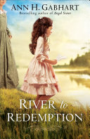 River to Redemption ebook