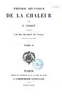 Notes et mémoires