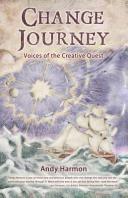 Change Journey