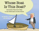Whose Boat Is This Boat? Pdf