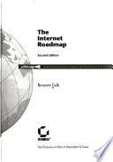 The Internet Roadmap