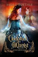 Clockwork Alchemist image