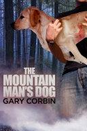 The Mountain Man s Dog