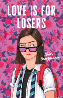 Love Is for Losers