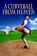 Pdf A Curveball from Heaven