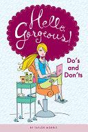 Do's and Don'ts #5 Pdf/ePub eBook