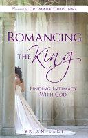 Romancing the King