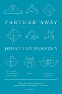 Farther Away