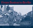 From Boston to Berlin Book PDF