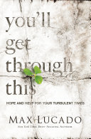 You'll Get Through This [Pdf/ePub] eBook
