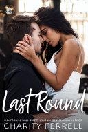 Last Round [Pdf/ePub] eBook