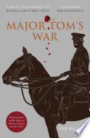 Major Tom s War