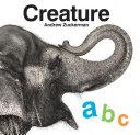 Creature ABC