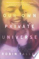 Our Own Private Universe Book PDF