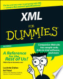List of Xpath Dummies E-book