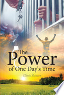 The Power of One Day s Time