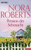 Pension der Sehnsucht