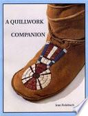 A Quillwork Companion