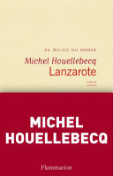 Lanzarote Pdf/ePub eBook